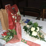 Somborske ruže